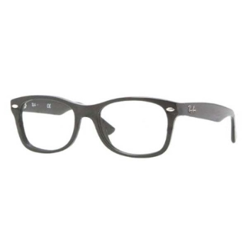 Ray-Ban Youth RY 1528 Eyeglasses